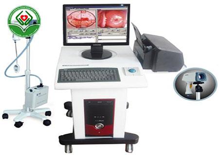 Cắt trĩ bằng phương pháp HCPT tại phòng khám bệnh trĩ Kinh Đô