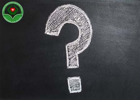 Apxe hậu môn là bệnh gì ?