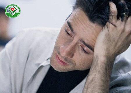 đau hậu môn là gì