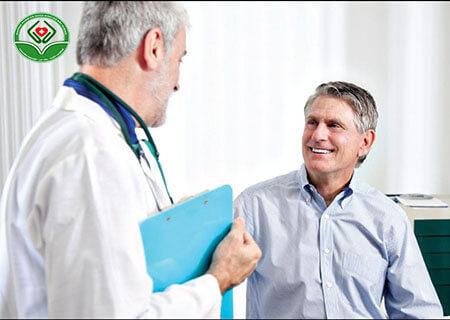 phương pháp điều trị apxe hậu môn