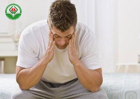 phương pháp điều trị đau hậu môn