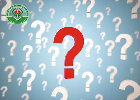 Rò rỉ hậu môn là bệnh gì?