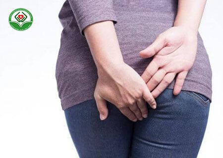 triệu chứng bệnh đau hậu môn là gì