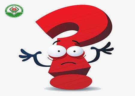 triệu chứng của bệnh táo bón