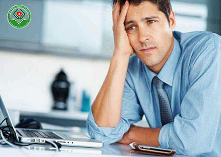 triệu chứng bệnh trĩ ngoại