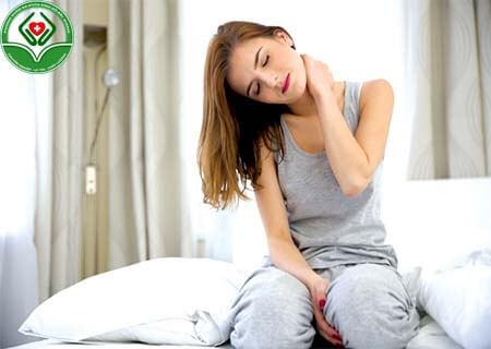 Nguyên nhân gây tắc mạch trĩ