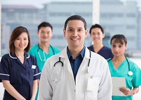 Phòng khám Kinh Đô là địa chỉ chữa bệnh trĩ uy tín