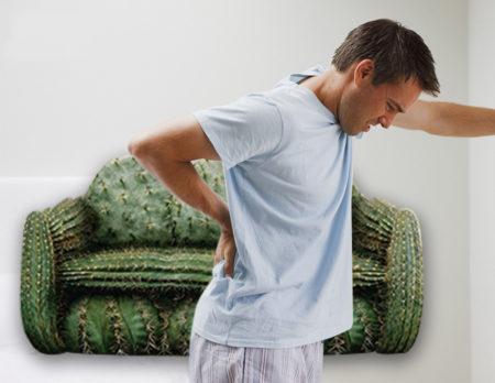 Bệnh trĩ ở nam giới là bệnh gì ?