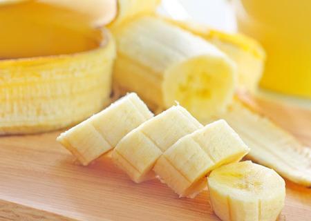Ăn hoa quả gì khi bị trĩ