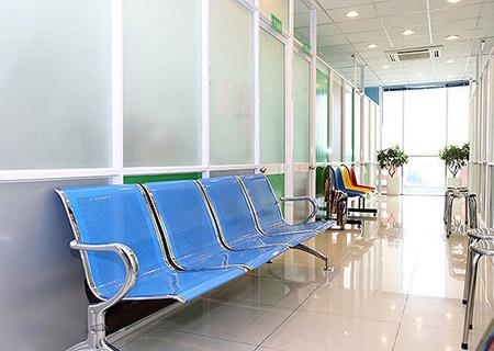 Chữa bệnh trĩ tại phòng khám Kinh Đô