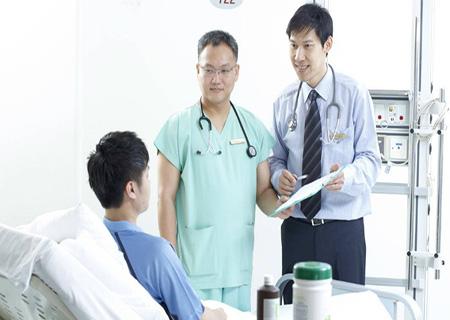 Người bệnh nên tìm hiểu về địa chỉ chữa bệnh trĩ chất lượng