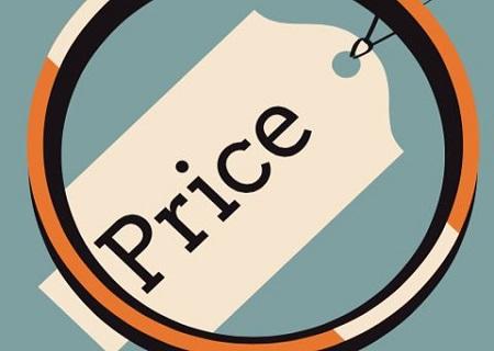 Chi phí điều trị bệnh trĩ phụ thuộc vào nhiều yếu tố khác nhau