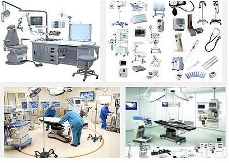 Phòng khám Kinh Đô chữa bệnh trĩ hiệu quả